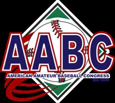 American Amateur Baseball Congress Profiler App